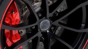 2011 Corvette Interior 2012 Chevrolet Corvette Gets Upgraded Interior New Tires And