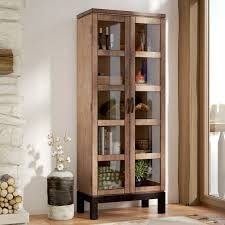 wayfair corner curio cabinet first rate curio cabinet new spec lighted corner reviews wayfair