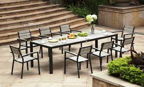 Macys Patio Dining Sets by Bedroom Furniture Discount Modern Outdoor Furniture Compact Dark