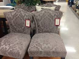 Accent Chair For Desk Amazing Home Goods Accent Chairs About Remodel Home Decor Ideas