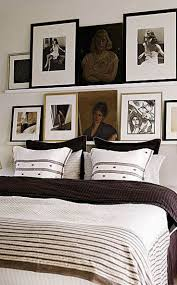 Bedroom Art Ideas by Bedroom Simple Wall Art Ideas For Bedroom Decorating Ideas