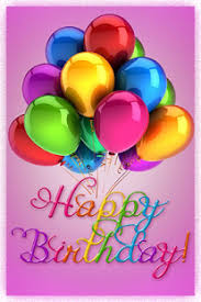 happy birthday greeting cards android apps on play