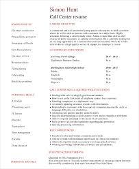 Mcdonalds Resume Skills Job Resume Sample Absolutely Ideas Teenage Resume Template 13