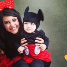 the 25 best mother son costumes ideas on pinterest mommy baby