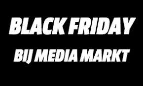 media markt black friday black friday mediamarkt vrijdag 27 november 2015