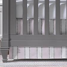 144 best pink and gray nursery images on pinterest babies