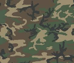 army pattern clothes u s woodland wikipedia