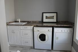 laundry bathroom ideas high quality laundry room vanity 9 bathroom laundry room designs