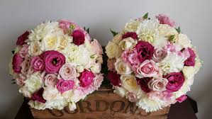 wedding flowers liverpool wedding bouquets packages from 250 00 venues gumtree