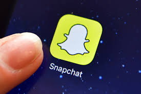 child predator map snapchat s location feature snap maps raises fears of child