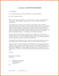 file clerk sample resume nurse sample resume interventional radiology nurse cover letter audit accountant sample resume