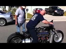 motorcycle with corvette engine v8 corvette engine motorcycle http vespa2013 com