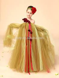 8 years dress design 8 years dress design suppliers and