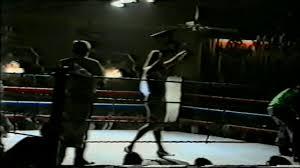 hugh davey v rick north 21st september 1992 youtube