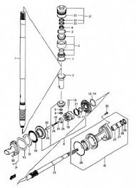 yamaha outboard schematics wiring diagrams yamaha outboard relay