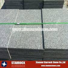 granite floor tilesgranite tiles center flooring design