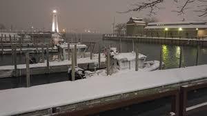 file patrol boats in detroit river winter 2016 jpg wikimedia commons