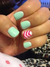 how to safely remove a no chip manicure amazing nails