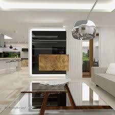 Living Room New The Living Room Tv Show Design Ideas Modern Best