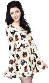 Cool Cat Halloween Costume 25 Halloween Dress Ideas Awesome Halloween