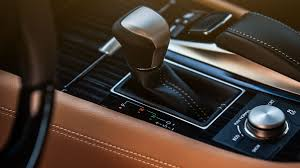 xe lexus moi nhat lexus ls 460 2017 giá xe lexus ls 460 ưu đãi khuyến mại giao xe