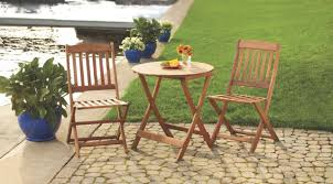 Bistro Patio Chairs Linon Home Décor Products Recalls Foldable Wood Patio Chairs