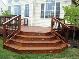 Sikkens Cetol Interior Stain 13 Best Sikkens Stain Images On Pinterest Stains Decking And
