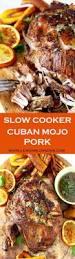 16 best pork images on pinterest pork recipes crockpot recipes