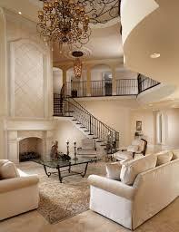 interior design architect and interior designer decorating idea