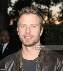 dierks bentley brother jeana yeager pictures getty images