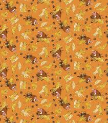 lion king wrapping paper 236 best o rei leão images on the lion king lion king