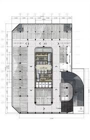 house plan gallery of palanga concert hall uostamiescio projektas