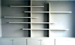 etagere de cuisine murale etagere murale sans percer etagere de cuisine murale etagere cuisine