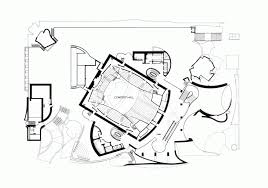 disney concert hall floor plan plan of walt disney concert hall google search projects to try