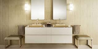 Roca Bathroom Furniture Roca To Showcase The New Armani Roca Baia Collection At Sleep 2017