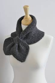 knitting pattern bow knot scarf drifted pearls pattern by jennifer lang scarves knitting patterns