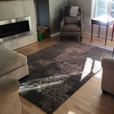 Calgary Area Rugs Pin By Indo Designer Rugs On Modern Rugs Pinterest Modern Rugs