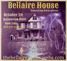bellaire house tours llc home facebook