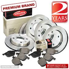 lexus gs450h warranty lexus gs450h 3 5 front rear brake pads discs kit 334mm 310mm 339