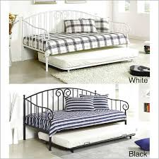 Wrought Iron Daybed Iron Daybed Australia Home Design U0026 Remodeling Ideas