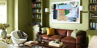 trending interior paint colors for 2017 2017 color trends interior designer paint color predictions for