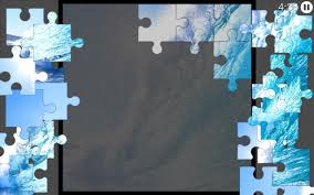 jigsaw puzzles free android apps on google play