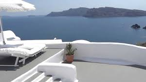 katikies hotel santorini greece greece 3 pinterest