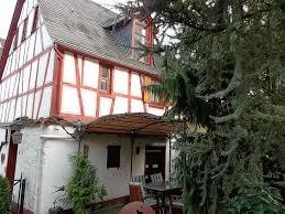 Wohnzimmer Bar Z Ich Ferienhaus Barz Deutschland Treis Karden Booking Com