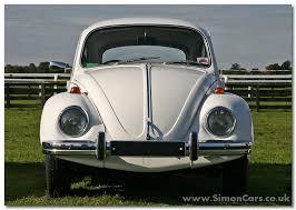 volkswagen beetle 1930 simon cars volkswagen beetle