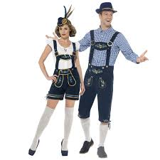 Beer Maid Wench Costume Oktoberfest Couple Gretchen German Fancy by Online Get Cheap German Wench Aliexpress Com Alibaba Group
