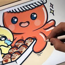hygi鈩e en cuisine collective 966 best app ui images on