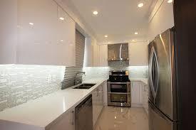 transitional kitchen cabinets for markham richmond hill and thornhill custom modern kitchen design