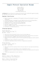 sample job placement officer cover letter huanyii com