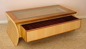 Wood Projects Gifts Ideas by How To Build Custom Closet System Small Wood Box Planter Wood